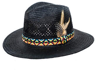 60d6f42bfcddb Peter Grimm Fedora Women s Hats - ShopStyle