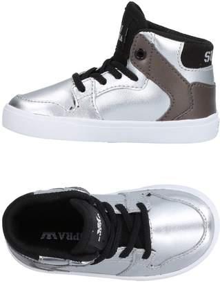 Supra Low-tops & sneakers - Item 11472022HX