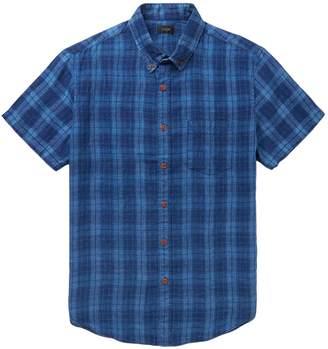 J.Crew Shirts - Item 38783575JL