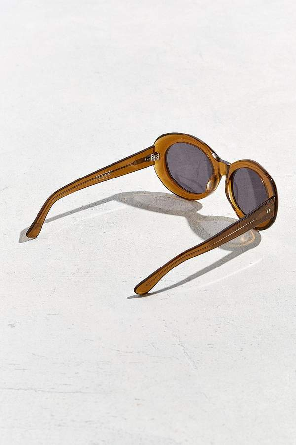 RAEN Figurative Sunglasses 6
