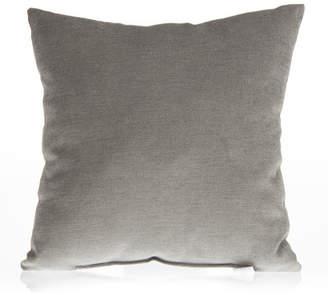 Glenna Jean Sweet Potato by Calliope Throw Pillow