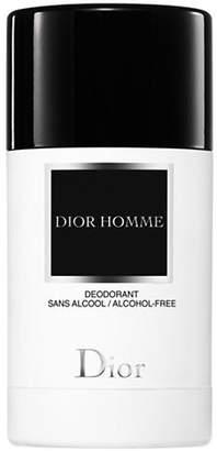 Christian Dior Stick Deodorant