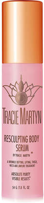 Tracie Martyn International Resculpting Body Serum, 1.8 fl. oz.