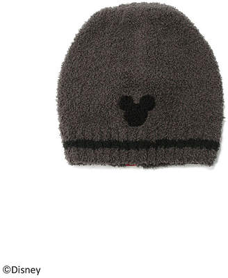 Barefoot Dreams ベアフットドリームズ D107 Classic Kids Mickey Mouse Beanie