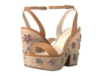 Jessica Simpson Cressia Women's Shoes