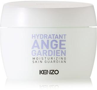 KENZOKI - Moisturizing Skin Guardian, 50ml - one size $45 thestylecure.com