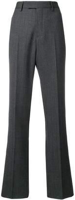 Balenciaga Le Monsieur Trousers