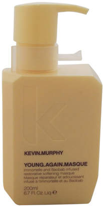 Kevin.Murphy Kevin Murphy 6.7Oz Young.Again.Masque