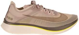 Nike Ltd Zoom Fly Sp