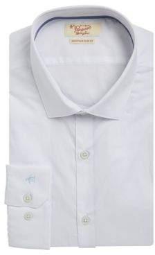 Original Penguin Slim Fit Dress Shirt