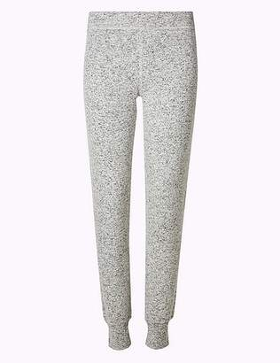 Marks and Spencer Cosy Knit Legging Pyjama Bottoms