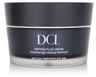 Lysse Dermatologic Cosmetic Laboratories Peptide Plus Cream