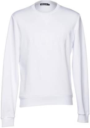 Golden Goose Sweatshirts