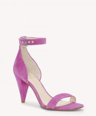 Sole Society Cashane Ankle Strap Sandal