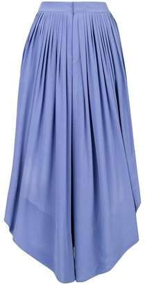 Chloé Sahara trousers