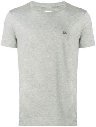 C.P. Company goggle print T-shirt