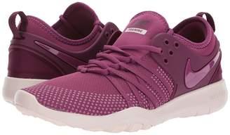 Nike Free TR 7 Women's Cross Training Shoes