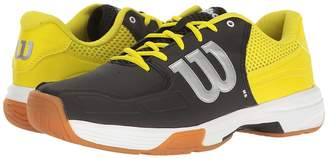 Wilson Recon Tennis Shoes