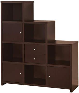Wildon Home Cube Unit Bookcase