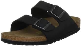 Birkenstock Unisex Arizona Sandals - 44 M EU / 11 F(M) UK