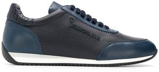 Billionaire 'Eneas' runner sneakers