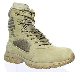 Magnum Men's Response III 8.0 Boot