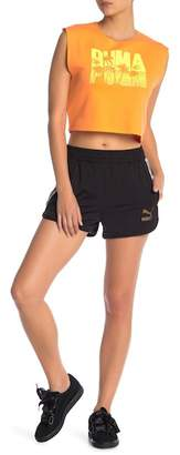 Puma Coogi Shorts