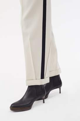3.1 Phillip Lim Tailored Wool Pant