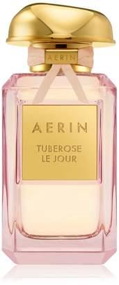 AERIN Tuberose Le Jour (EDP)