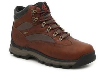 Timberland Chocorua Trail 2.0 Hiking Boot