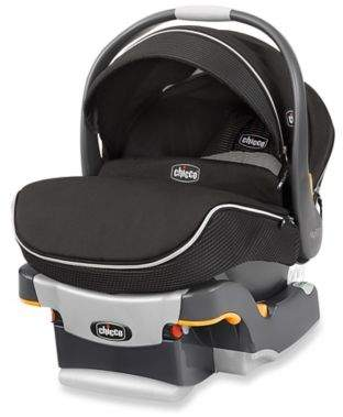 chicco keyfit 30 zip infant car seat in genesis shopstyle. Black Bedroom Furniture Sets. Home Design Ideas