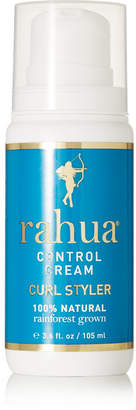 Rahua Control Cream Curl Styler - Colorless