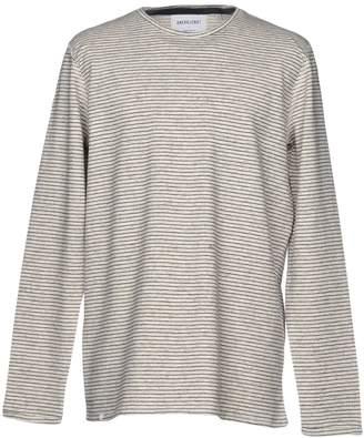 Anerkjendt Sweatshirts - Item 12183282VR