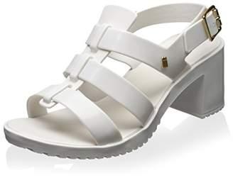 Melissa Women's Flox Sandal