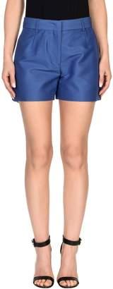 Alberta Ferretti Shorts - Item 36931002UW