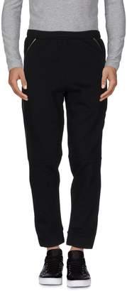 Hood by Air HBA Casual pants