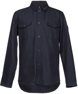 Calvin Klein Collection Shirts