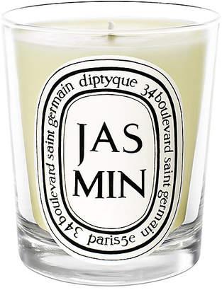 Diptyque Jasmin Candle/6.5 oz.