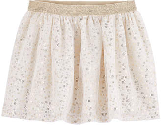Osh Kosh Oshkosh Girls Midi Tutu Skirts Baby