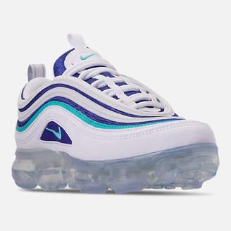 Nike Kids' VaporMax '97 Casual Shoes
