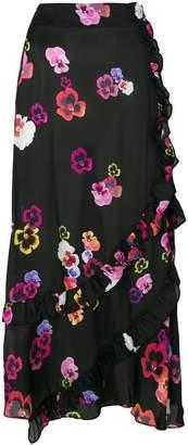Preen Line Hattie skirt
