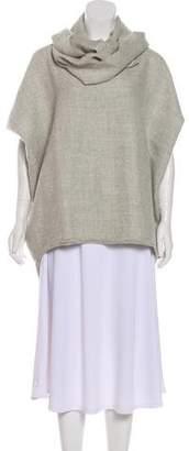 Cuyana Alpaca Knit Sweater