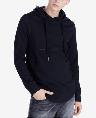 True Religion Men's Pullover Hoodie