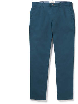 Original Penguin STRAIGHT FIT CHINO PANT