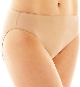 Jockey No Panty Line Promise Microfiber Bikini Panty 1370