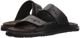 Frye Andrew Slide Women's Slide Shoes