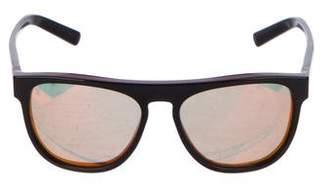 4fa38fd42fa6 Louis Vuitton Black Eyewear For Women - ShopStyle Canada