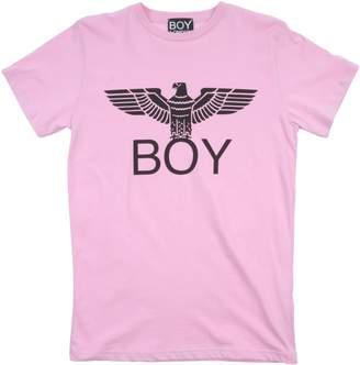 Boy London T-shirts - Item 12196985UU