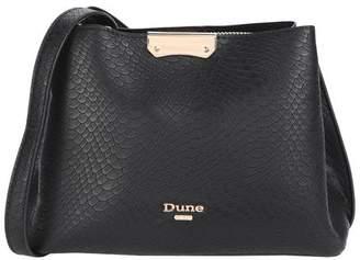 Dune London メッセンジャーバッグ
