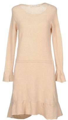 Soho De Luxe Short dress